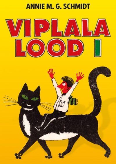 Viplala_lood_I-2