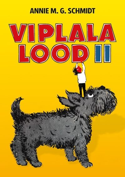 Viplala_lood_II
