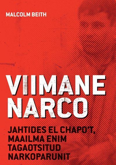 Viimane narco