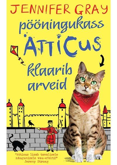 Atticus-klaarib-arveid