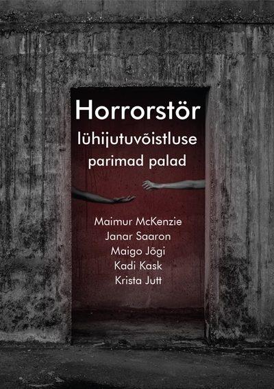 Horrorstor-lyhijutu-vihik-e-raamat