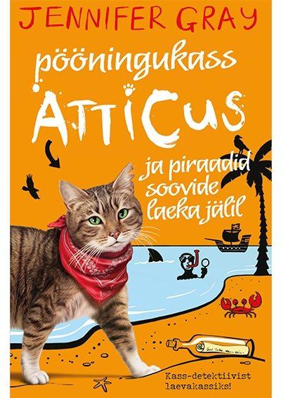 atticus_piraadid