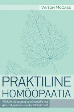 homoopaatia_esi-2