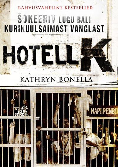 hotell-k