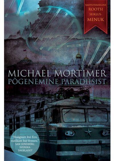 mortimeri-pogenemine