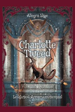 sharlotte-tweed