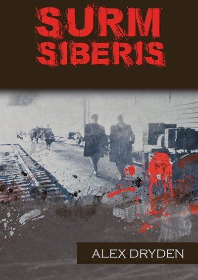 surm-siberis