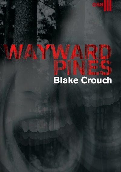 wyward-pines-3