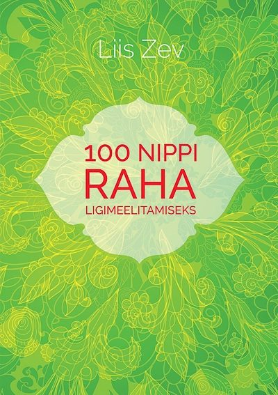100-nippi-raha-est
