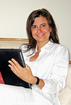 Ana Galan