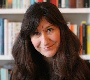 Hannah Beckerman