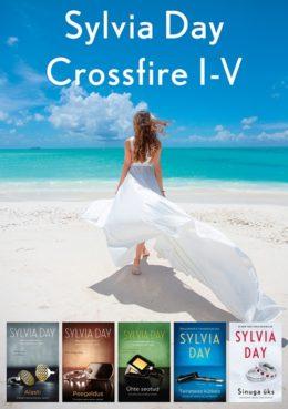 crossfire1-4