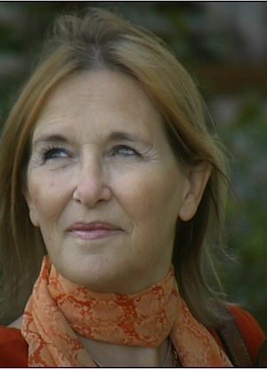 Elke Arod