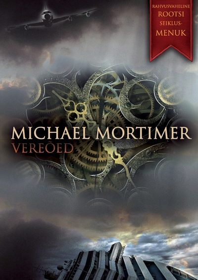Mortimer-vereoed