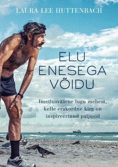 ELU_ENESEGA_VOIDU