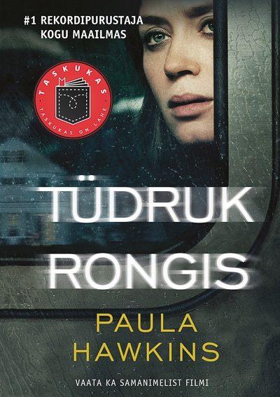 Tydruk_rongis-pocket