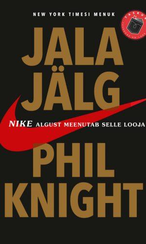 Nike Taskuka formaadis