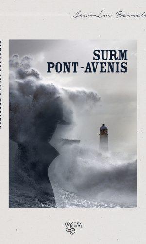 Surm Pont-Avenis