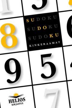 sudoku_kinkermt