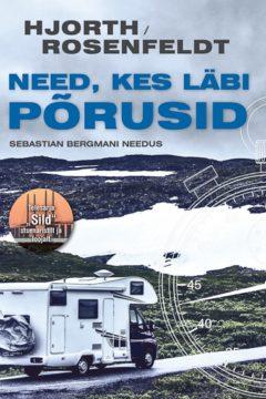 Need_kes_labi