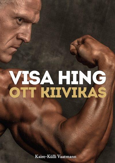 Ott_Kiivikas