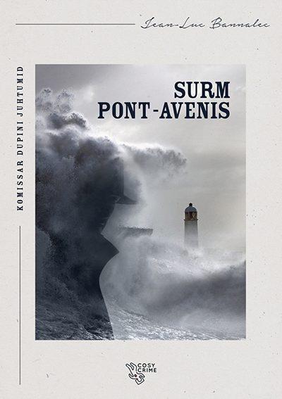Surm Pont-Avenis. Komissar Dupini juhtumid