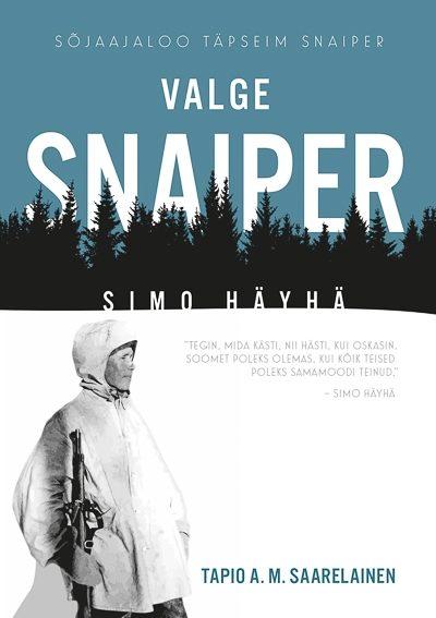 VALGE_SNAIPER
