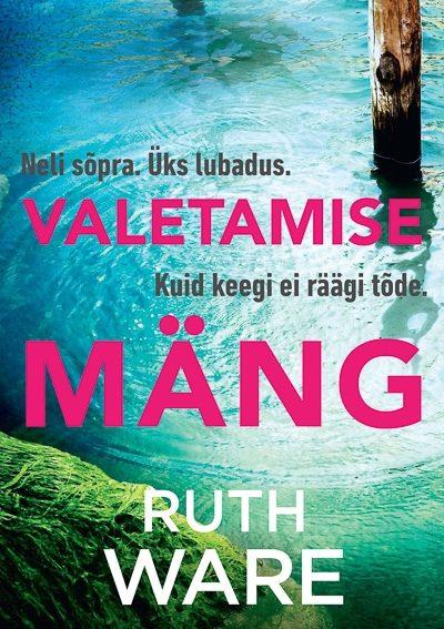Valetamise_mang