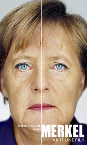 Merkel. Kriitiline pilk