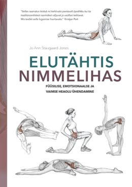 ELUTAHTIS_NIMMELIHAS