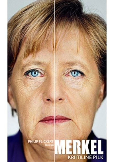 Merkel_kriitilinepilk