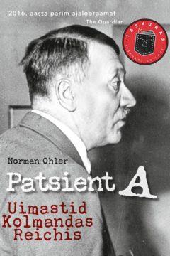 PatsientA_taskukas
