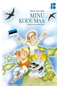 Minu-Kodumaa