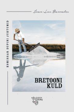 Bretooni_kuld