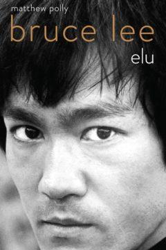 Bruce_Lee-2