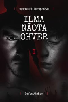 Ilma_naota