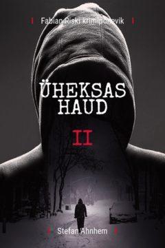 Yheksas_haud