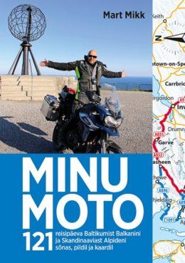 minu_moto