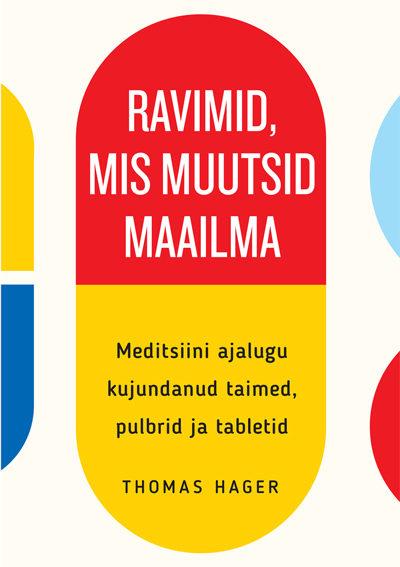ravimid-mis-muutsid