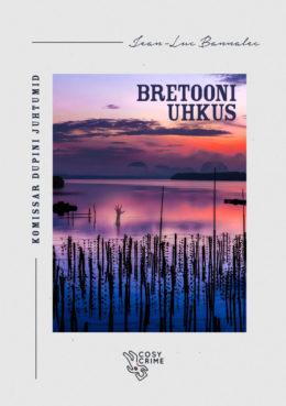 Bretooni uhkus