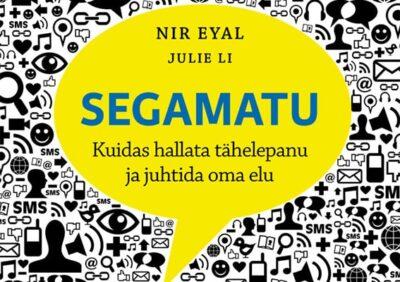 Segamatu_blogi
