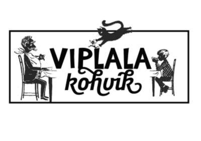 Viplala_kohvik