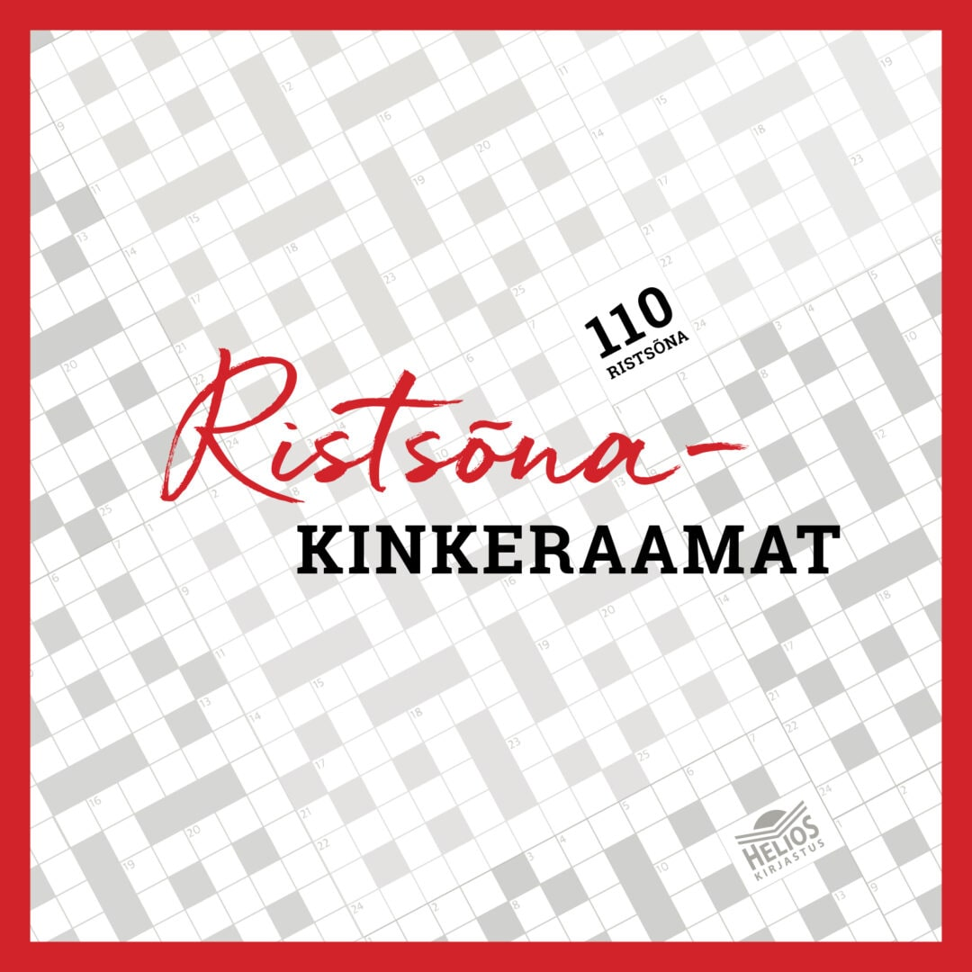 RISTSONA_Kinkeraamat