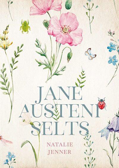 Jane Austeni selts