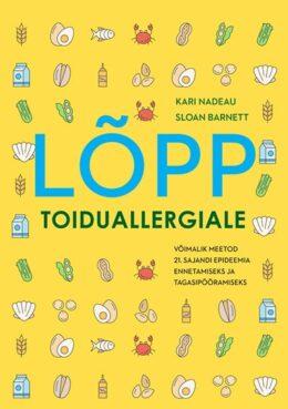 LOPP_TOIDU_ALLERGIALE