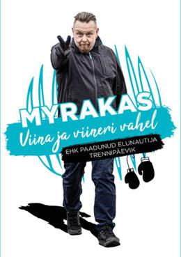 myraka-trennipäevik-ESIKAAS-v