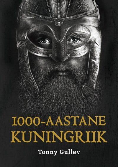 1000-aastane kuningriik #1. osa