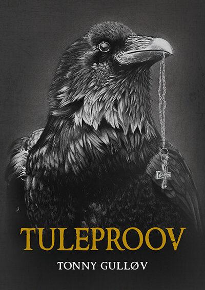 Tuleproov #4. osa